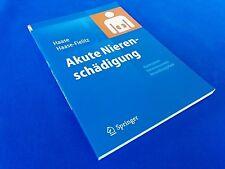 Haase / Haase-Fielitz: Akute Nierenschädigung (2015)