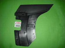 - Yamaha Belgarda tt600 tt 36 A 59x 3sw Protection de Chaîne Protection de Chaîne Chaînes encadré