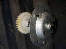 20Ii67 Craftsman / Chamberlain Driven Gear Assembly, Very Good Condition