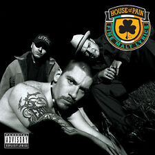 House of Pain - House Of Pain [New CD] Explicit