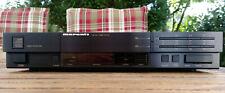 Marantz ST-54 Design Stereo Tuner mit gebürsteter Alufront ST54