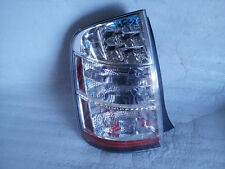 2006-2009 TOYOTA PRIUS OEM TAIL LIGHT LAMP REAR Driver LEFT SIDE