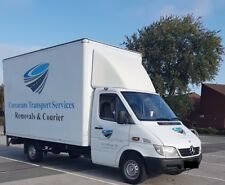 Man with a van in Leeds ,Wakefield Tadcaster york wetherby house removals