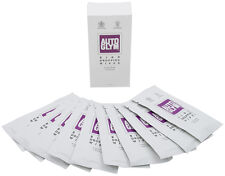 Autoglym Bird Dropping Wipes 10 Pack from an AUTHORISED Autoglym Stockist
