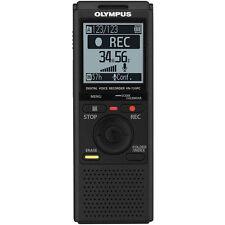 Olympus 4GB Dictapones & Voice Recorders