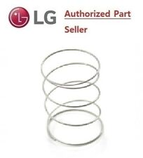 LG  GENUINE  MICRO WAVE OVEN   PART   # 4B72023A SPRING