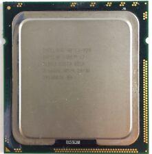 Intel Core i7 920 - 2.66ghz Socket LGA 1366 Quad-Core Processor