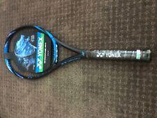 New listing Yonex Ezone 98 + Plus-Kyrgios/Osaka Weapon-New! Grip4 or 4 1/2