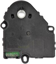 HVAC Heater Blend Door Actuator-Air Door Actuator Dorman 604-125