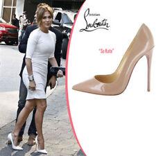 b0c37a498e4 Christian Louboutin Shoes US Size 10 for Women