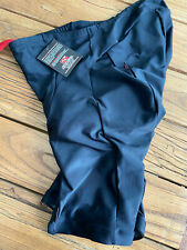 Flex-R Its-500 Pace Sportswear Team Cycling Shorts Xxl Free Usa Shipping !