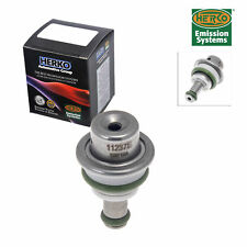 Herko Fuel Pressure Regulator PR4133 For Mazda 3 3 Sport CX-5 06-14 (4 Bar)