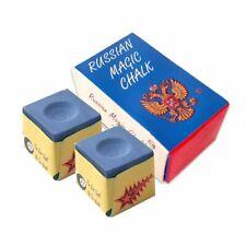 Russian Magic Chalk - Baltic Blue