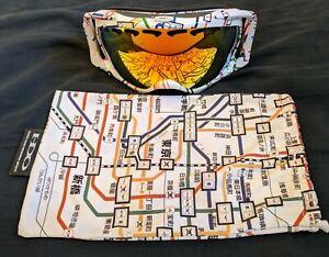 Oakley Ski Goggles - FREE POSTAGE