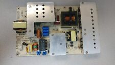 Pixelink 3BS0153111GP Power Supply Board Unit
