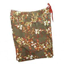 Speedo Polyamide Floral Swimwear for Men