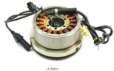 Ducati Multistrada 620 Bj.2007 - Lichtmaschine Generator Polrad Rotor Freilauf