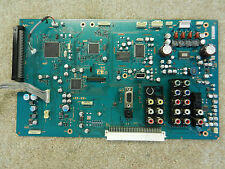 SONY A-1205-144-A A1 BOARD KDS-60A2000