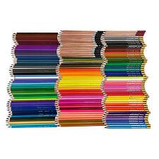Thornton's Art Supply Premier Soft Core 150 Piece Artist Colored Pencils (Bulk)
