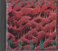 ARCANE DEVICE / TROUT - CD