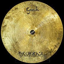 "Istanbul Agop Epoch Ride Cymbal 22.5"" 2608 grams"