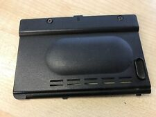 Toshiba Satellite A200 A205 A210 A215 HDD Hard Drive Cover Door Base AP025000200