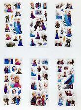 sticker lot wholesale!3D Children Stereoscopic car stickers wall Stickers lot