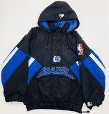 0d6524eb6ab Orlando Magic Fan Jackets for sale