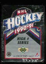 1990-91