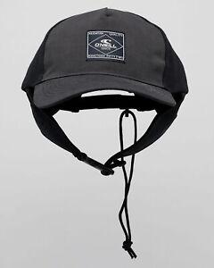 O'Neill Dante's Surf Cap