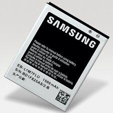 ORIGINAL Samsung Akku EB-L1M7FLU für Galaxy S3 mini NFC GT-i8190, i8190T, i8200N