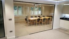 office cubicles partitions for sale ebay rh ebay co uk