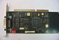 Agilent / HP ISA Board Assembly (PN: E2073-66501) IB Interface Card