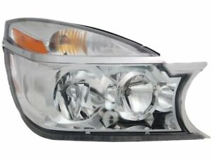 Right Headlight Assembly For 06-07 Buick Rendezvous CXL CX Sport Utility WF52X1