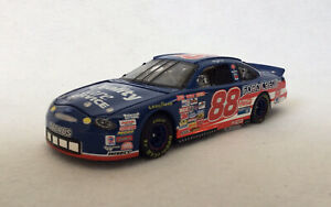 Action Racing Collectibles Limited Edition 1:32 1998 Ford Taurus Dale Jarrett