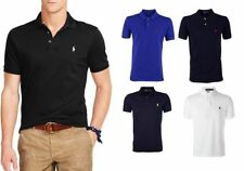 Ralph Lauren Basic T-Shirts for Men