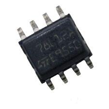 REGOLATORE di tensione l78l12acd13tr 12 V 0,1 a di STMicroelectronics