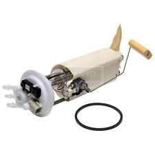 Fuel Pump Module Assembly DENSO 953-5058
