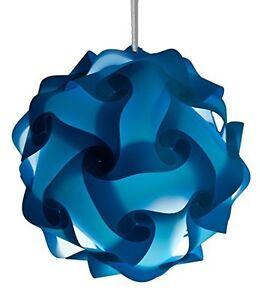 Puzzle 10 Pcs Choose Small/Med/Large IQ ZE Lights Jigsaw Lamp Infinity USA