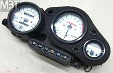 Honda CBR 900 RR PC33 Tachimetro speedo Strumento combinato Bj.96-97