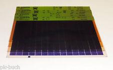Microfich Ersatzteilkatalog Volvo LKW FS 7 Stand 03/1996