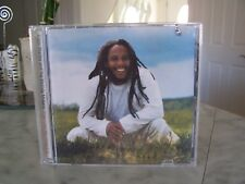 Free Like We Want 2 B by Ziggy Marley/Ziggy Marley & the Melody Makers (CD, 2008