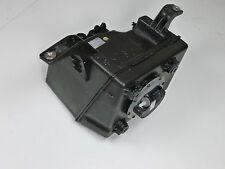 Audi A8 4H Reduktionsmitteltank mit Pumpe Tank Harnstofftank 4H0131877B