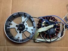 Stator for Sportsman Inverter Generator 1,000 Max Watts