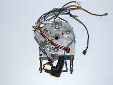 Melitta Caffeo Siemens TK Bosch TCA Krups XP 9000 Boiler Heizung Dichtungen