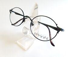 MARTINE SITBON Occhiali Lunettes Gafas Art Vintage Brille Luxury Eyeglasses 6527