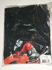 Marvel We Love Fine DEADPOOL In Action Graphic T-Shirt XL DE413A31