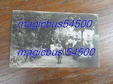 CPA CARTE POSTALE Postcard : MEURTHE MOSELLE 54 NANCY TRIANON LES ROCHES 1905