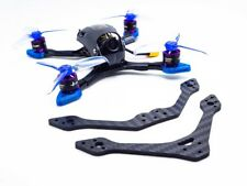 """3DPOWER x BABYHAWK R 2.5"""" Replacement Arms Kit """"S ½"""" Version w/ 3D Printed Parts"""