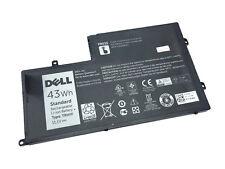 Genuine Battery For Dell Latitude 14 3450 15 3550 TRHFF DL011307-PRR13G01